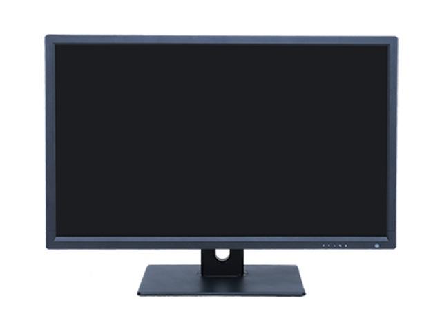 CM32HD.jpg