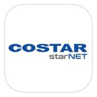 StarNET_Mobile_Icon.jpg