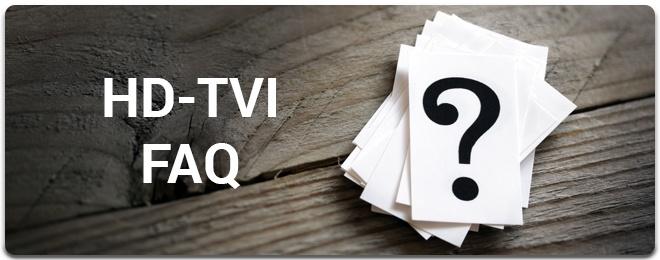 HD-TVI_FAQ.jpg